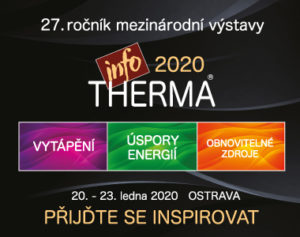info therma 2020
